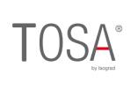 Logo Tosa