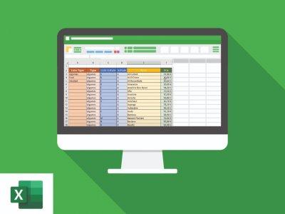 Dans vos travaux réguliers sous Excel, vous avez mis en place des listes déroulantes. Mais elles restent indépendantes les unes des autres. Vous désirez les relier les unes aux autres.  Cette formation-action est faite pour vous!