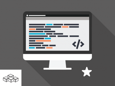 Vous avez entendu parler des possibilités d'automatisation des travaux en bureautique (et sur Excel en particulier) grâce à la programmation VBA. Vous n'avez pas de formation de programmeur et souhaitez acquérir les fondamentaux du développement..