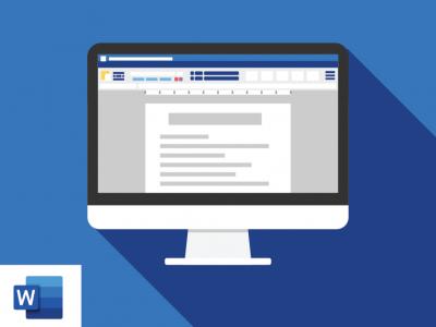 Pour courriers personnalisés, pour vos mels individuels vous souhaitez utiliser Word adossé à une base de destinataires, ces 2 jours vous aideront à réaliser des publipostages ou des publimailings avec maitrise.