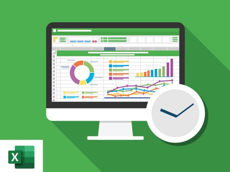 Excel orienté plannings