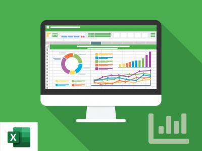 Vous avez besoin de mettre en valeur les données de vos tableaux, les choix de graphiques dans Excel sont nombreux et les réglages fins et multiples. Venez mettre en scène votre information au cours de cette journée dédiée.