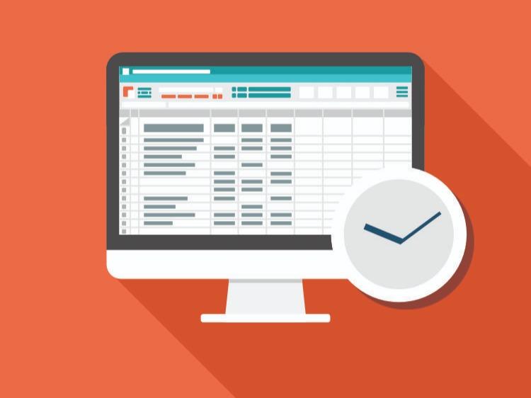 Optimiser l'usage de mes outils digitaux, devenir fainéant(e)