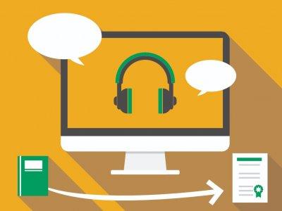 Ce Module de Formation est dédié aux Coachs, Formatrices & Formateurs souhaitant développer leurs parcours d'accompagnement à Distance ou en Blended Learning, c'est-à-dire présentiel et distanciel, notamment via l'utilisation de nouveaux outils.