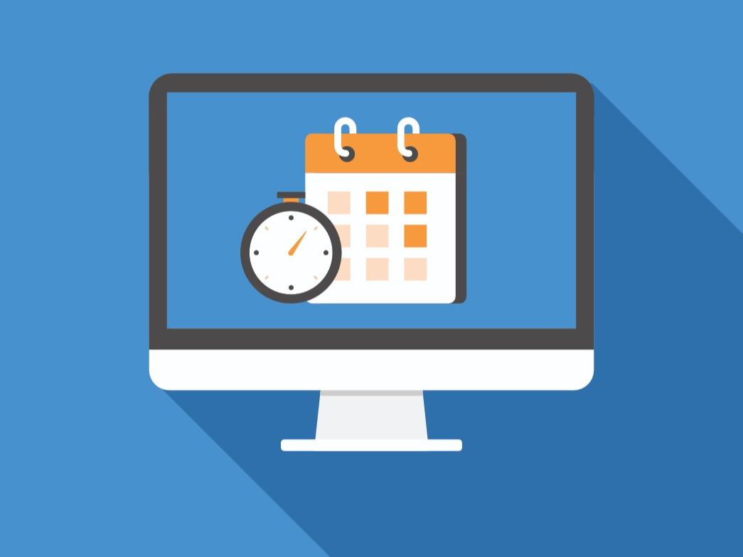 Saisir efficacement des dates (sous Microsoft & LibreOffice)