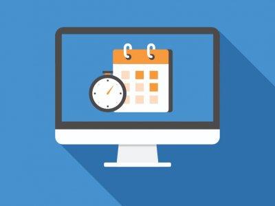 Votre quotidien passe par la gestion de dates, vous avez le sentiment de ne pas être efficace pour leur saisie, leur mise en forme, leur réplication et leur calcul.