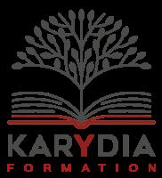 Kaydia formation